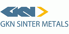 GKN Sinter Metals GmbH